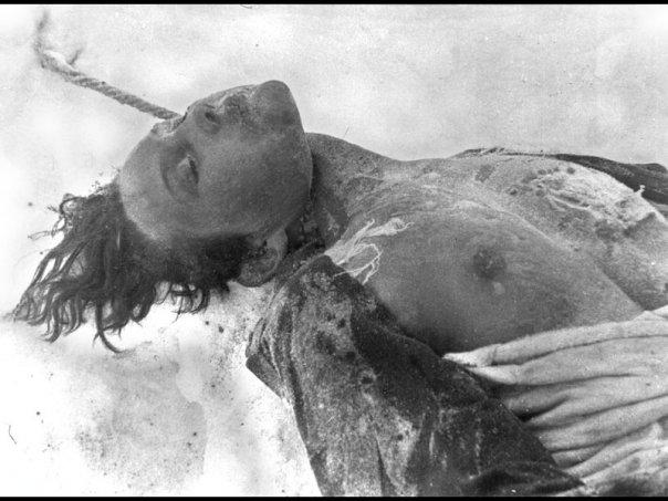 ¿Que es el Genocidio del Pueblo Soviético? - Página 6 30703083